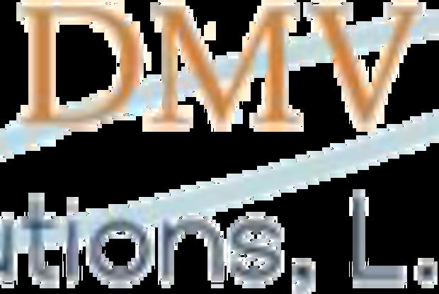 DMV Solutions