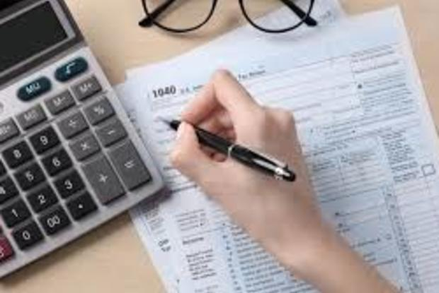 Enterprise Express Tax Preparation