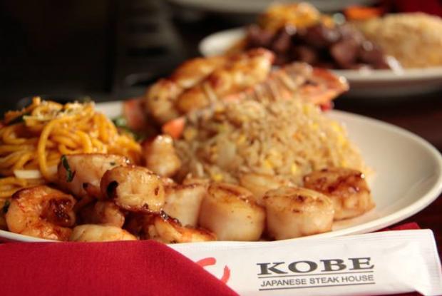 Kobe C