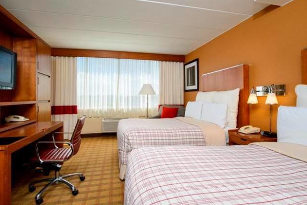 MP Hotel H