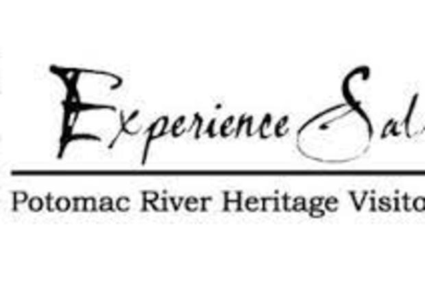 Potomac River Heritage Visitors Center @ Tanger Outlets
