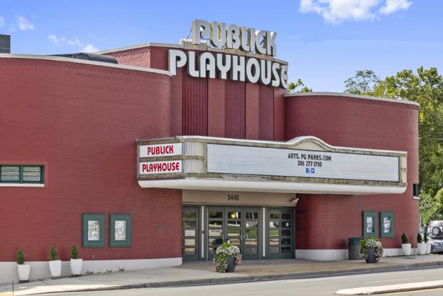 Publick_Playhouse