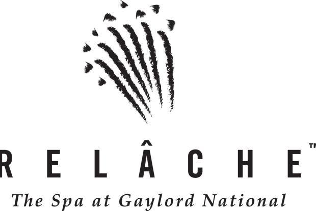 RelacheSpaSalon-logo