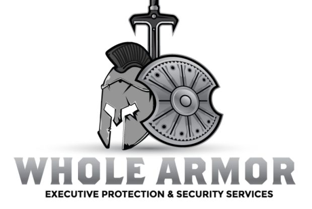 Whole Amor Executive Protection & Security Services