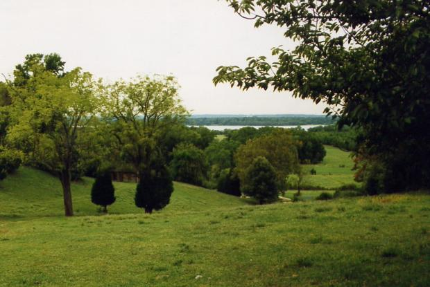 Accokeek Creek Archaeological Site