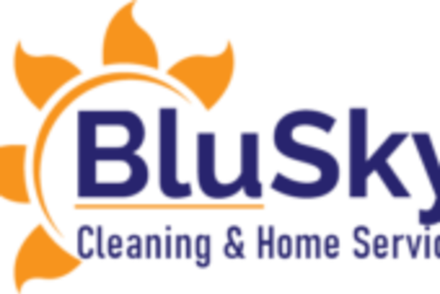 BlueSky Cleaning Service