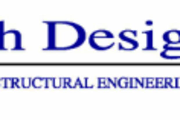 Civtech Designs, Inc.