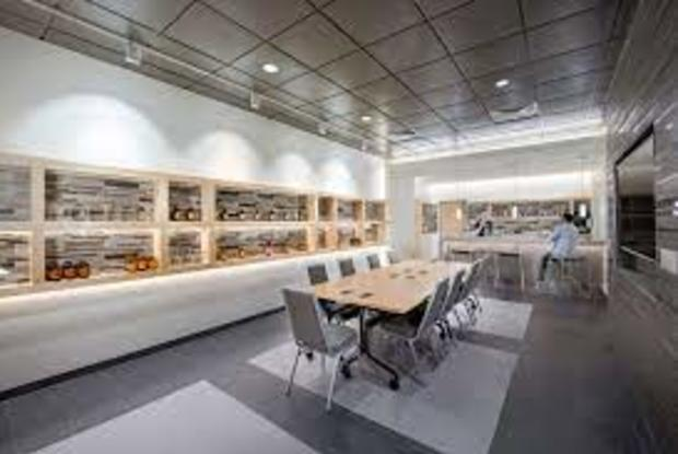 Prince George's Community College Culinary Arts Center