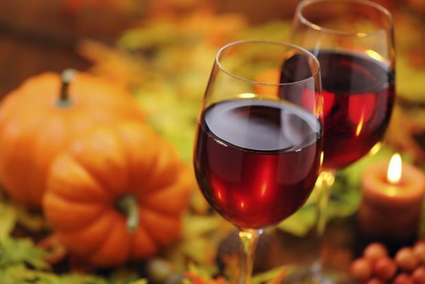 fall-wine-2