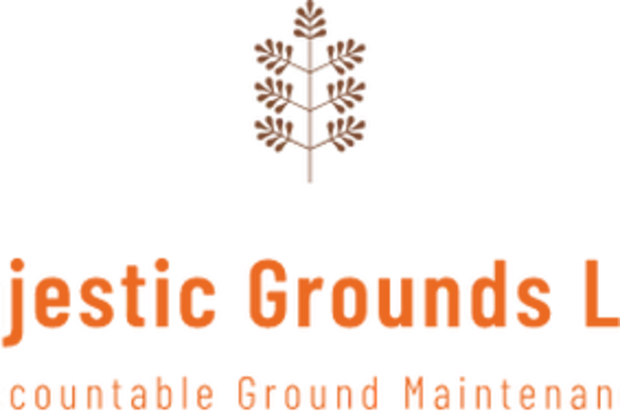 Majestic Grounds LLC