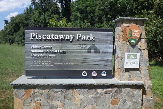 Accokeek Foundation @Piscataway Park