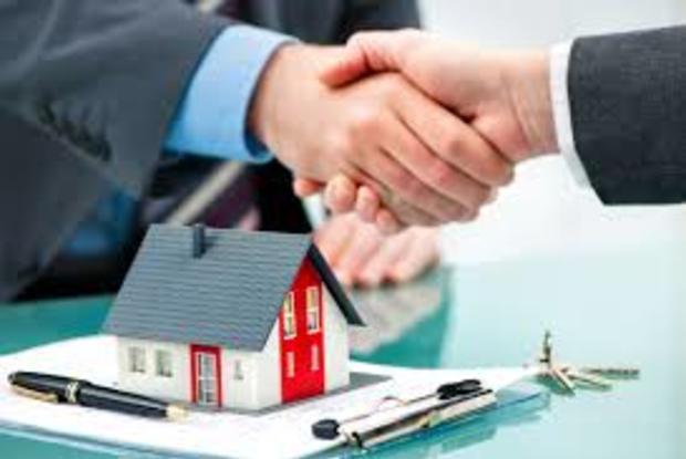 Property One LLC