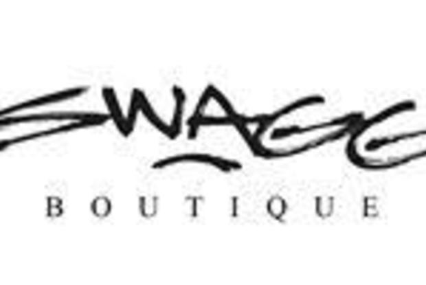 Swagg Boutique