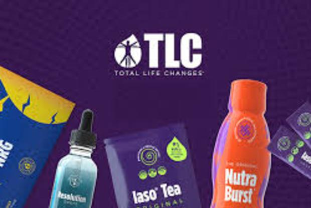 Total Life Changes, LLC