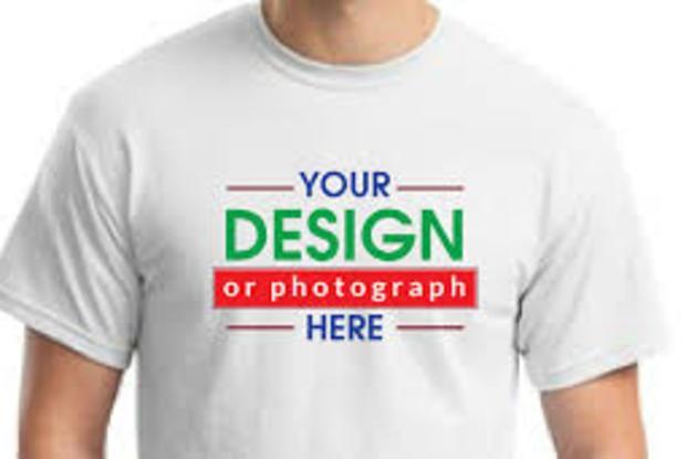 Printing Express & Designs LLC