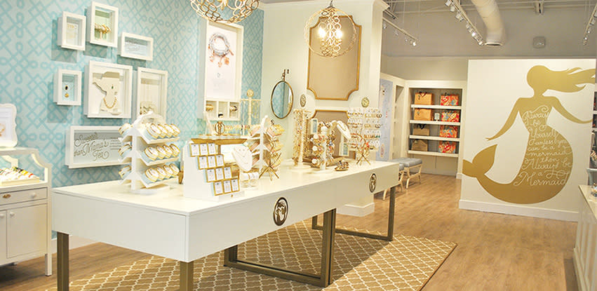 Spartina 449 Christmas Shopping