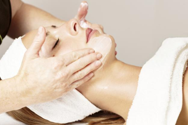Spas in Lake Charles | Facials, Massages, and more