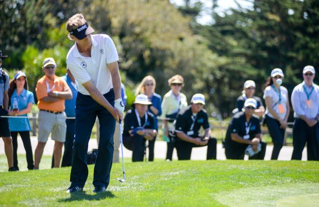 Pure Insurance Golf Championship