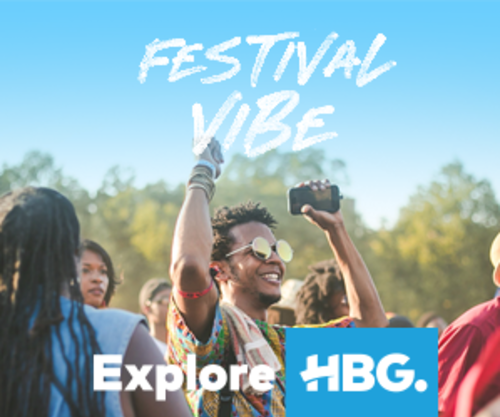 HBG 19 Campaign Festival