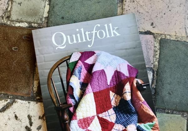 Quiltfolk-Kentucky