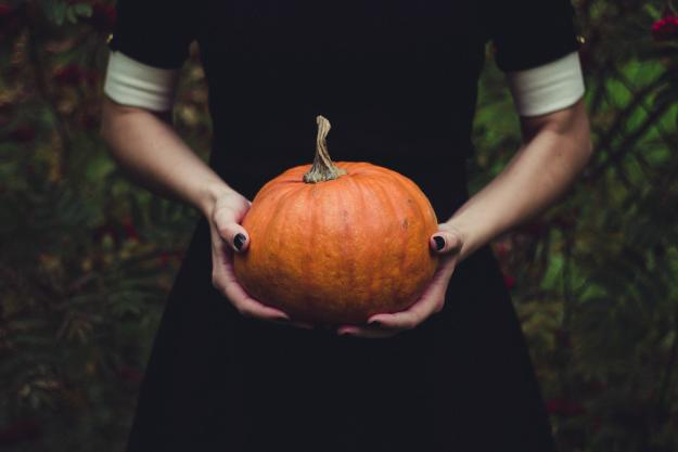 Halloween Things to Do in Lake Charles