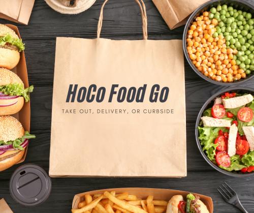 hoco food go