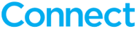 Connect Meetings Logo