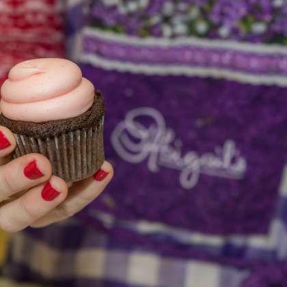 Abigail's Bakery