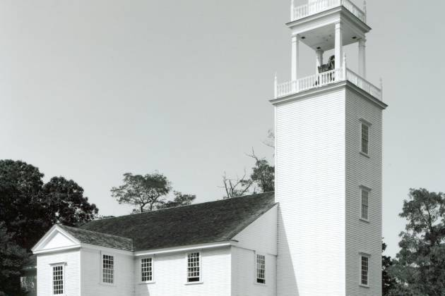 102J (508) - West Barnstable, MA Meeting House.jpg