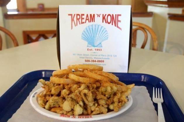 KreamnKone-seafoodandMenu