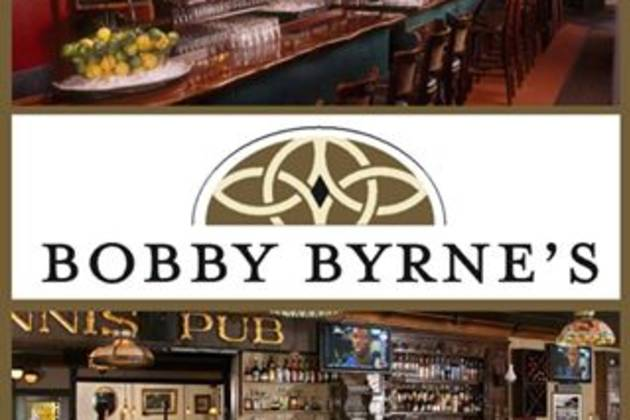 BobbyByrnes-photo with logo