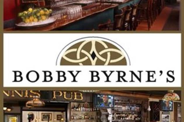 BobbyByrnes-photowithlogo