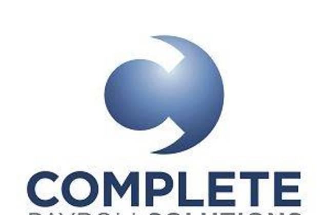 complete payroll.jpg