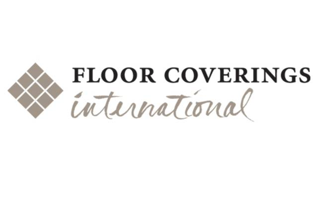115527-14225-floor-coverings-international.jpg