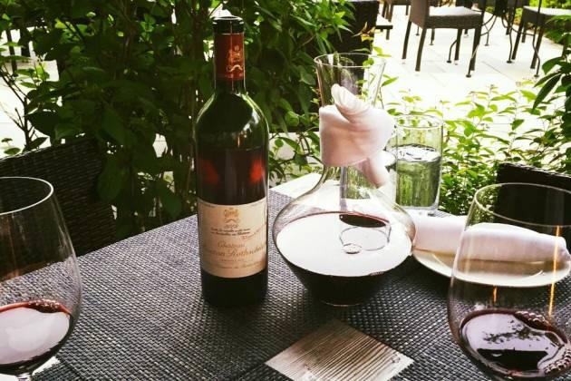 NantucketPrime-Wine