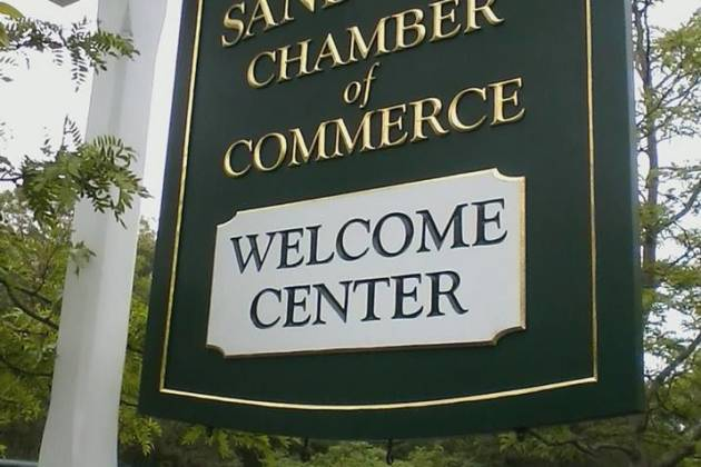 SandwichChamber-sign