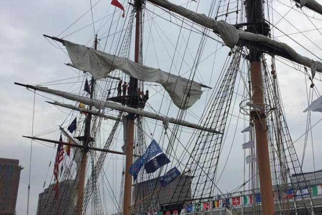 Plymouth400-mayflowerRigging