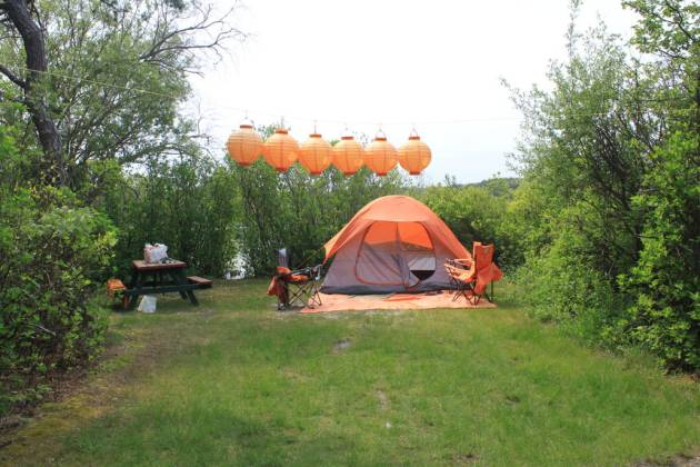 2016-05-29_153629_orange_tent_with_orange_lights-1030x686.jpg