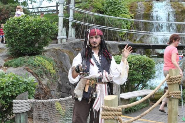 PiratesCove-1