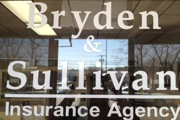 Bryden&Sullivan.jpg