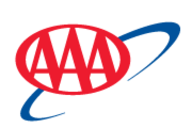 AAA Northeast Logo.png