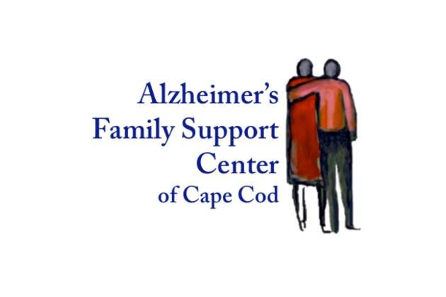 AFSC logo .jpg