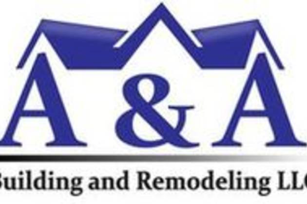 A___A_Building_and_Remodeling_0.jpg