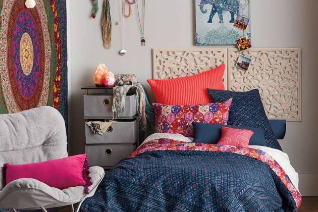 BBB-bedroom