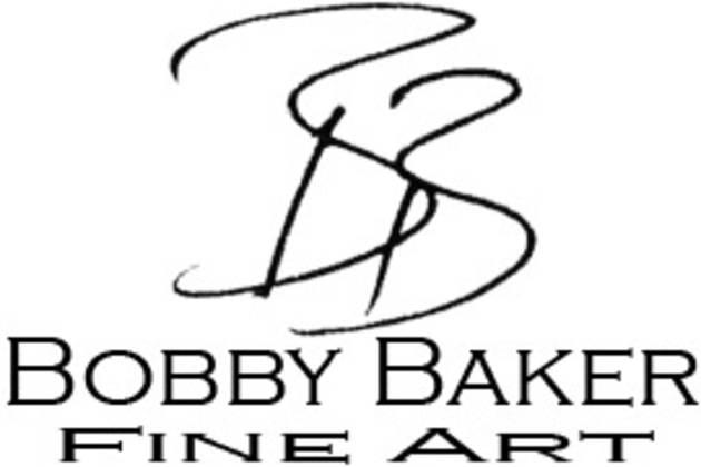 Baker white logo.jpg
