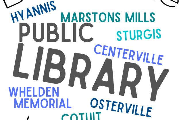 Barnstable Libraries