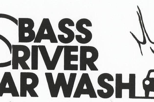 BassRiverCarWash.jpg