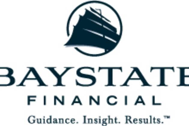 Baystate_Logo.jpg