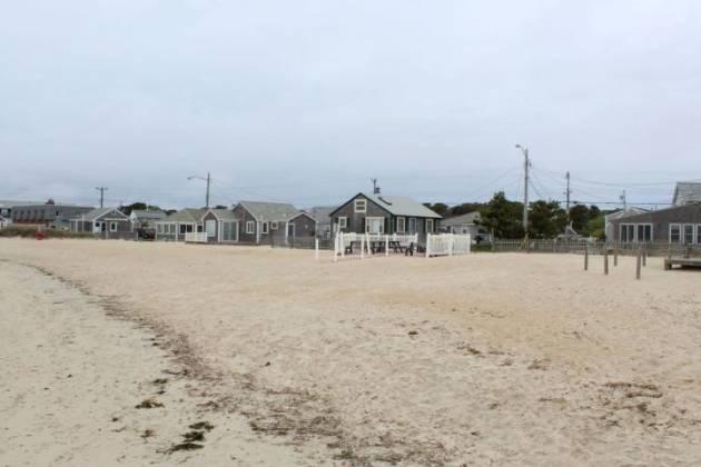 Beach-9606cc0b.jpg