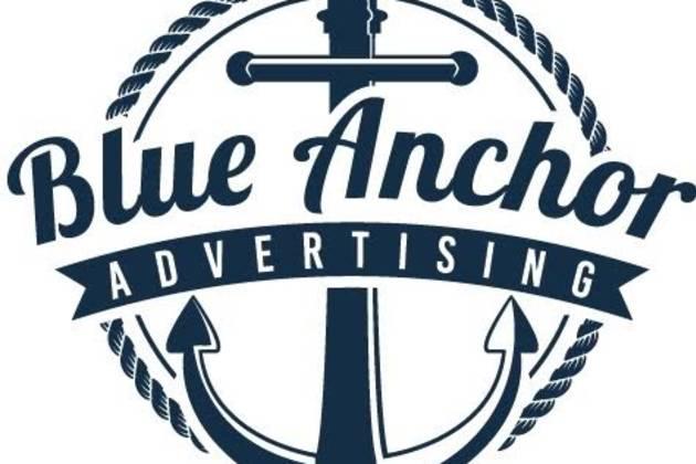 Blue Anchor Advertising